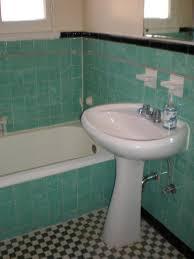deco sink amazing art deco bathroom ideas for you modern bathroom decor ideas wi