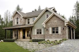 Drummond House Plans   Fairs and Festivals FairsandFestivals net  V by Drummond House Plans  Blueprints  PDF and CAD files available starting at     See Floor Plans  photos and more details about this house plan