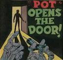 gateway drug