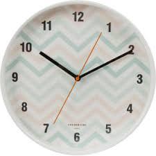<b>Часы</b> и будильники в Санкт-Петербурге – купите в интернет ...