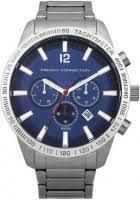 <b>French Connection</b> FC1236USM – купить наручные <b>часы</b> ...