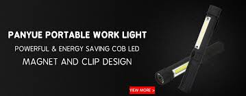 <b>PANYUE</b> 30W 5000LM Powerful Zoomable Tactical Flashlight ...