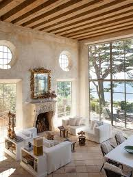 saveemail amazing living room