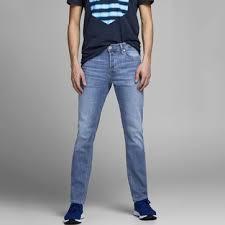 Купить мужские <b>джинсы</b> по привлекательной цене – заказать ...