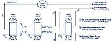 5604 2i dimensional data · wiring diagram