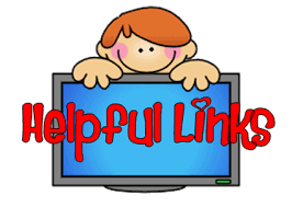 https://sites.google.com/a/41gunhillroad.org/p-s-41/helpful-links