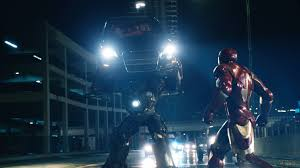 Image result for iron man 2008 suit
