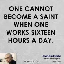 Jean-Paul Sartre Quotes | QuoteHD via Relatably.com