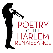 online class spotlight poetry of the harlem renaissance home great homeschool literature class online poetry of the harlem renaissance