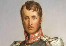 Frederick William III (or in German: Friedrich Wilhelm III) was the king ... - frederick_william_iii