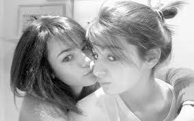 Camille Bertin & Cloé Besse - 1266463970_small_3