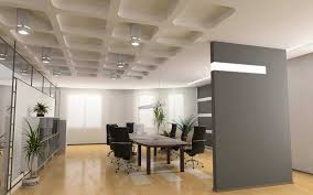 home office decorating an office offices designs in home office ideas beautiful office furniture designer beautiful office designs