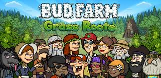 Bud Farm: Grass <b>Roots</b> - Apps on Google Play