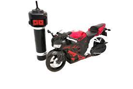 Купить <b>радиоуправляемый</b> мотоцикл <b>Yongxiang Toys</b> с ...