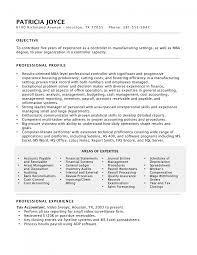 cover letter accounts receivable job salary accounts receivable cover letter accounts receivable job salary the best images collection for accounts resume c aacaccounts receivable