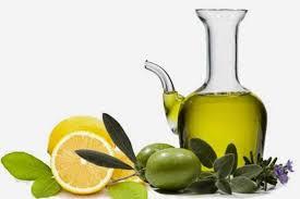 Резултат со слика за sliki od maslinovo ulje