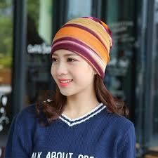 <b>Korean fashion</b> earmuffs knit <b>hat headwear fashion</b> hairband ...