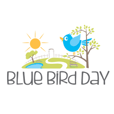 <b>Blue Bird</b> Day: Home for Therapeutic Preschool and Kindergarten ...