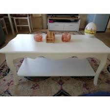 Best price Vintage <b>coffee table</b>