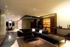 recessed light for living room design living room recessed ceiling lights modern interior design ideas recessed light for living room design ceiling lighting living room