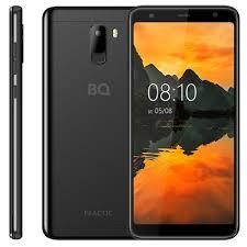 Смартфон <b>BQ 6010G</b> Practic — купить по выгодной цене на ...
