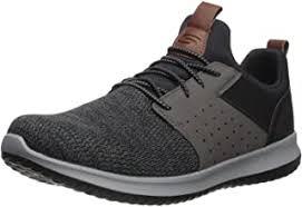 Skechers - Shoes / Men: Clothing, Shoes & Jewelry - Amazon.com