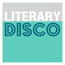Literary Disco