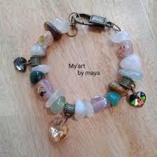 <b>Maya</b> Galeri (galeripernik) di Pinterest