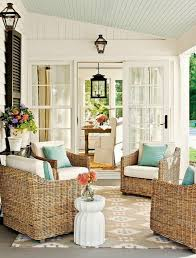 beautiful beach homes ideas examples outdoor ideas beautiful beach homes ideas and examples for beautiful beach homes ideas