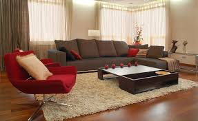 rugs living room nice: best living room carpet decor best living room carpet best carpeting for living room carpets and