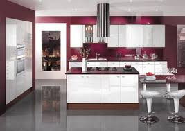 Small Picture Interior Designs For Kitchens 60 Kitchen Interior Design Ideas