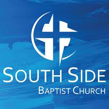 South Side Baptist Church Sermon Podcast