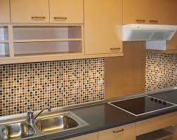 Design Of Tiles For Kitchen