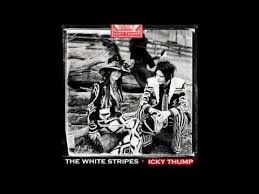 The <b>White Stripes</b> - <b>Icky</b> Thump - YouTube
