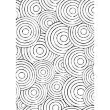 Small Picture Fashionable Design Coloring Pages Patterns Top 20 Free Printable