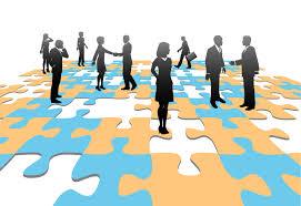 i teach job skills employability skills class career technical networking