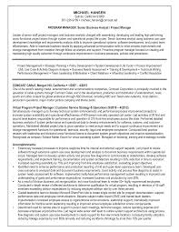 cover letter for junior business analyst best business analyst resume sample x business analyst resume gallery of business analyst cover letter sample