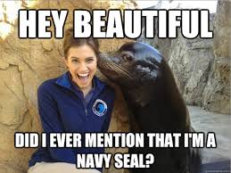 Crazy-Secret-Meme-Navy-Seal.png via Relatably.com