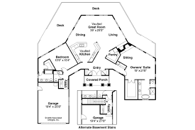 Trend Decoration Family Friendly House sAppealing Best Family Friendly House Plans