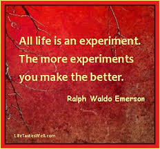 Image result for emerson quote nature