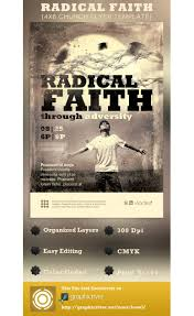 radical faith church flyer template psdbucket com radical faith church flyer template