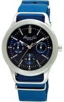 <b>Kenneth Cole</b> 10027883 – купить наручные <b>часы</b>, сравнение цен ...