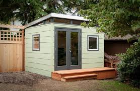 8 small prefab office shed outbuildings shed backyard office shed prefab shed backyard office prefab