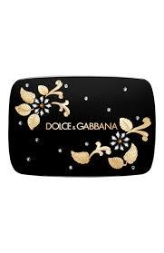<b>Палетка для лица</b> All-In-One Dolce Skin DOLCE & GABBANA для ...