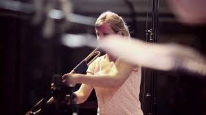 <b>Alison Balsom</b> and Iestyn Davies - <b>Sound</b> the Trumpet - Purcell ...
