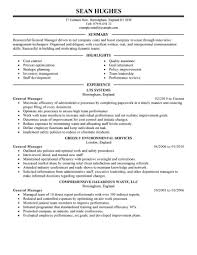 job resume letter samplesresumecvpro spa director sample resume template warehouse position resume volumetrics co warehouse worker job resume examples warehouse worker resume cover