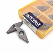 <b>1PCS Mill Cutting</b> HRC65 4 Flute 4mm 6mm 8mm 10mm 12mm ...