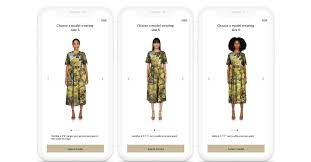 Amazon launches <b>Luxury</b> Stores to separate the hoi polloi from the ...