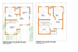 Images Of House Plans Kerala Model   So Replica HousesRelated Images Of House Plans Kerala Model