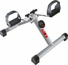 Fitness Mini <b>Exercise</b> Bikes for sale | eBay